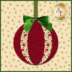 Shabby Fabrics is an online quilting shop for fabric, notions, patterns, & kits. Christmas Quilting Projects, Christmas Quilt Patterns, Christmas Applique, Christmas Sewing, Christmas Mug Rugs, Christmas Blocks, Christmas Fun, Christmas Ornaments, Quilted Ornaments