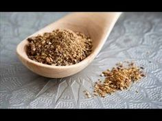 Inside the Spice Cabinet: Garam Masala Comprised of many of the spices we associate with fall baking, garam masala is a popular spice blend used in Indian cooking. Garam Masala, Masala Spice, Indian Fish Recipes, Fried Fish Recipes, Sabzi Recipe, Masala Recipe, Spice Blends, Spice Mixes, Veg Cutlet Recipes