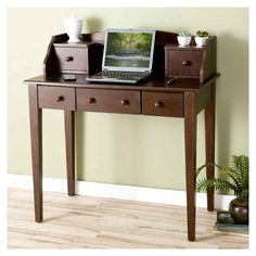 computer table design for office price wooden computer table design decor ideasdecor ideas 111 best images on pinterest tables desk