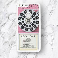 Nipsey Hussle 1 phone case iPod iPhone Samsung LG Google HTC