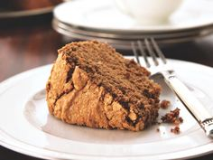 15 Diabetes-Friendly Chocolate Desserts: Dark Angel Food Cake http://www.prevention.com/food/healthy-recipes/diabetes-friendly-chocolate-desserts?s=4&?cm_mmc=Spotlight-_-1743558-_-06282014-_-diabetes-friendly-chocolate-desserts-image