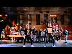 Throwback Thursday-Kid n Play Gittin Funky Dance Videos, Music Videos, Friday Music, Kid N Play, Hip Hop Classics, Feel Good Friday, Old School Music, Saturday Morning Cartoons, Neo Soul