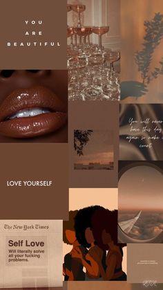 Brown Aesthetic Wallpaper in 2021 | Iphone wallpaper tumblr aesthetic, Aesthetic iphone wallpaper, Aesthetic wallpapers