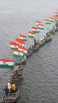 Short essay 26 january 2016 Find paragraph, long and short essay on. Republic Day Essay 5 words) 26 January is knows as. Rights and Responsibilities of Citizens Essay. Happy Independence Day India, Independence Day Wallpaper, Independence Day Images, Indian Flag Wallpaper, Indian Army Wallpapers, National Flag India, 15 August Images, Indian Army Special Forces, Indian Flag Images