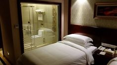13 erros arquitetônicos e de design que foram encontrados em alguns hotéis - http://superinteressante.ga/13-erros-arquitetonicos-e-de-design-que-foram-encontrados-em-alguns-hoteis/