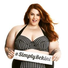Tess-Holliday-Simply-Bekini