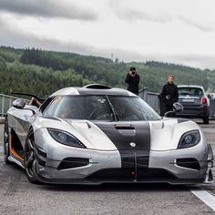 Koenigsegg One:1 Follow our Friend @FousAlerts  for daily Motivation and Stock Trading Tips @FousAlerts