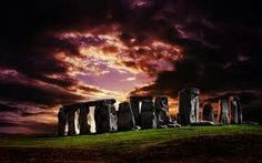 Places To Visit Before You Die - 10 Stonehenge Images The Places Youll Go, Places To See, Beautiful World, Beautiful Places, Beautiful Scenery, Amazing Places, Beautiful Songs, Beautiful Sky, Amazing Photos