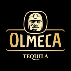As well on the 31st of October we will be having an Olmeca Tequila Promo ... and yes, there are prizes to be won!!