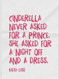 9ec33fed2345f1bffe8280ea4ea5ab5c.jpg 621×830 pixels As meninas que tem a fixação de buscar o príncipe encantado.... Desculpem desiludi-las mas ele não existe!