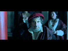 William Shakespeares The Merchant of Venice 2004 The Merchant Of Venice, William Shakespeare, Films, Movies, Youtube, Joker, Fictional Characters, Kalmar, Cinema