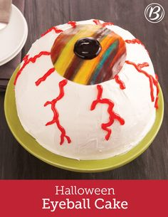 191 best halloween treats images on pinterest halloween recipe halloween desserts and halloween foods