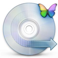 EZ CD Audio Converter 7.0.1 Crack is designed to take advantage of the performance of the modern PC. It provides excellent sound quality.