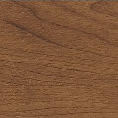 We offer custom window treatments & flooring near Hillsborough, Princeton, New Jersey like carpet & hardwood plus blinds, shades, shutters & curtains. Luxury Vinyl Flooring, Luxury Vinyl Tile, Luxury Vinyl Plank, Natures Path, Custom Window Treatments, Rubber Flooring, Wood Planks, Hardwood, Paths