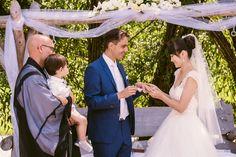 Hochzeit mit Kind   #zen #temple #meditation #switzerland #zeremonie #hochzeit #beerdigung #digitalernomade #wandern #freietrauung #retreat #wedding #funeral #hiking #schweiz #gaywedding #ceremony #celebrant #digitalnomad #禅 #선 #스위스 #スイス #禅寺 #tempel