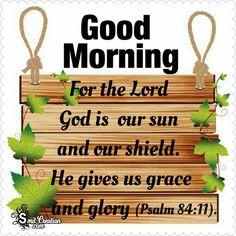 Good Morning Spiritual Quotes, Good Morning Bible Quotes, Blessed Morning Quotes, Morning Verses, Good Morning God Quotes, Morning Quotes Images, Morning Greetings Quotes, Good Morning Happy, Good Morning Messages