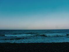 Ocean, Beach, Water, Travel, Outdoor, Gripe Water, Voyage, Outdoors, The Beach