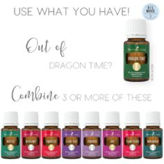 Young Living's Progessence Plus, Dragon Time, and Lady Sclareol are all essential oils blends that have been designed specifically for women and their unique needs! Progessence Plus is a ser… Young Essential Oils, What Are Essential Oils, Essential Oils Guide, Essential Oil Uses, Easential Oils, Essential Oil Diffuser Blends, Young Living Oils, Dragon Time Young Living, Clary Sage