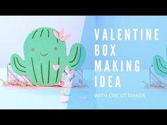 50+ Cute Valentine Box Ideas | The Heathered Nest Lego Valentines, Unicorn Valentine, Homemade Valentines, Valentine Box, Valentine Crafts, Pink Minion, Diy Valentine's Box, Minion Birthday, Kids Choice Award