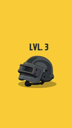 3 Helmet Wallpaper - Best of Wallpapers for Andriod and ios Iphone Wallpaper Stars, Android Phone Wallpaper, 4k Wallpaper For Mobile, Mobile Legend Wallpaper, Cool Wallpaper, Paris Wallpaper, Graffiti Wallpaper, Cartoon Wallpaper, Ipad Background