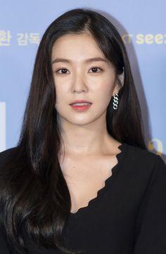 Red Velvet Irene, Movie, Twitter, Films, Film Books, Film, Movies