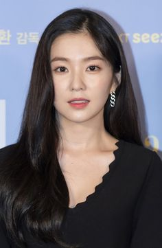 Red Velvet Irene, Image Editing, Movie, Twitter, Editing Pictures, Film, Cinema, Films