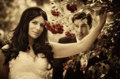 Maria & Andrew at OPH rose gardens Wedding Ceremony Flowers, Flower Bouquet Wedding, Wedding Images, Wedding Tips, Photography Services, Wedding Photography, Bridal, Gardens, Content