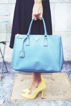 proda bags - 1000+ images about To Have and To Hold on Pinterest | Rebecca ...
