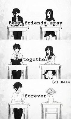 The anime, the manga, the light novel and of course the song series. And I somehow got to the side of really sad anime stuff. Sad Anime Quotes, Manga Quotes, Sad Quotes, Sweet Quotes, Friend Quotes, Faith Quotes, Manga Anime, Kagerou Project, Light Novel