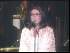 NANA MOUSKOURI - A Place in My Heart (Spanish)