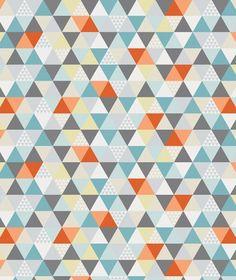 Kaleidoscope wallpaper - Baby boy wallpapers - To discover - PAP . Graph Design, Surface Pattern Design, Boys Wallpaper, Pattern Wallpaper, Wallpaper Wallpapers, Graphic Patterns, Print Patterns, Pencil Design, Skateboard Design