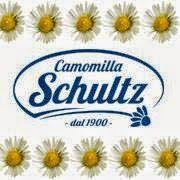 Schultz specialista del trattamento naturale dei capelli chiari e biondi grazie alla sua centenaria esperienza,al suo alto contenuto di specializzazione e al suo assortimento unico. Anche se non ho i capelli biondi ecco la mia esperienza <<<< http://dreamswithlafra.blogspot.it/2015/02/schultzuna-passione-per-la-camomilla-da.html  Buona lettura... #camomilla #capellibiondi #schultz              Dreams with La Fra: SCHULTZ:UNA PASSIONE PER LA CAMOMILLA DA 1900