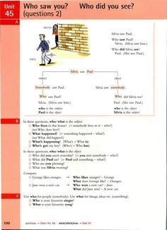 English Textbook, English Grammar Tenses, English Grammar Worksheets, English Sentences, Learn English Grammar, English Idioms, English Language Learning, English Writing, English Literature