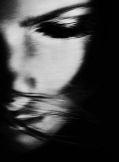 Annett Turki, Fall 2012: Rendez-vous