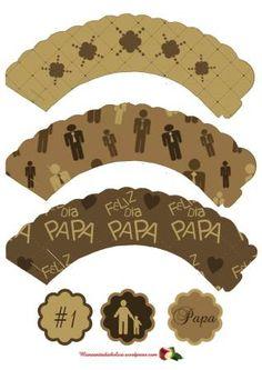 cupcake-wrappers_dia-del-padre
