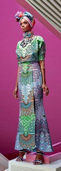 Pin By Barulaganye Morwaagole On Africa Weddings Pinterest