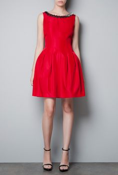 short Zara Dresses for teenage