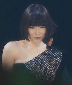 Shiina Ringo, Tokyo, Random Stuff, Charlotte, Bands, Japanese, Stars, Music, Girls