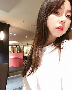 Sohee shares a pretty selca ~ Netizen Buzz Sohee Wonder Girl, Wonder Girls Members, University Of Kent, Role Player, Korean Girl Groups, Girl Power, Asian Girl, Classy, Celebs
