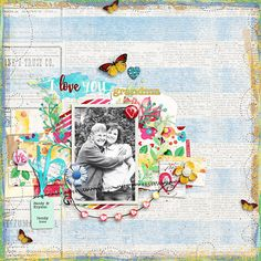 Amy Wolff Designs - Delightfully Devoted - Elements, Messy Edges, Papers http://the-lilypad.com/store/Delightfully-Devoted-Elements.html http://the-lilypad.com/store/Delightfully-Messy-Edges.html http://the-lilypad.com/store/Delightfully-Distressed-Paper-Pack.html