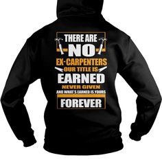 Check out this shirt by clicking the image, have fun :) Please tag & share with your friends who would love it #xmasgifts #jeepsafari #christmasgifts