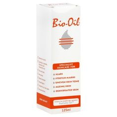 Bio-Oil Scar Skin Care (4.2 oz) - CHECK OUT @ http://www.nummulardermatitis.com/skincare101/10162/?558