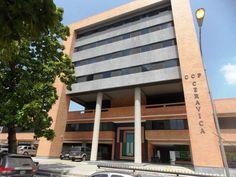 Local en Alquiler en el parral Valencia MLS#15-12435 - Oficinas / Locales Comerciales - Valencia