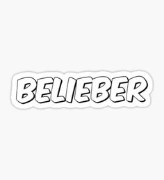 Justin Bieber stickers featuring millions of original designs created by independent artists. Justin Bieber Quotes, I Love Justin Bieber, Billboard Hot 100, Cover Songs, Diy Phone Case, Headers, Sticker Design, Vsco, Patches