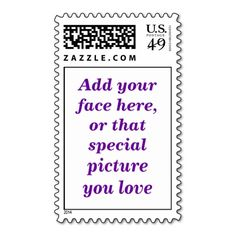 =>>Save on          I'm Special_ Postage           I'm Special_ Postage so please read the important details before your purchasing anyway here is the best buyDiscount Deals          I'm Special_ Postage Online Secure Check out Quick and Easy...Cleck Hot Deals >>> http://www.zazzle.com/im_special_postage-172446579225426305?rf=238627982471231924&zbar=1&tc=terrest