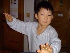 As you scroll through these pre-debut/baby photos, try to guess who the YG artist is. Yg Ikon, Ikon Kpop, Baby Pictures, Baby Photos, Yg Artist, Ikon Member, Koo Jun Hoe, Kim Jinhwan
