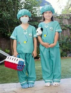 Career day diy costume for kids doctor costume diy pinterest career day diy costume for kids doctor costume diy pinterest doctor costume diy costumes and costumes solutioingenieria Gallery