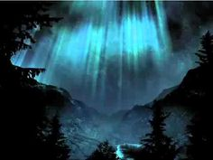 Yanni   Dare to dream  Awesome, beautiful
