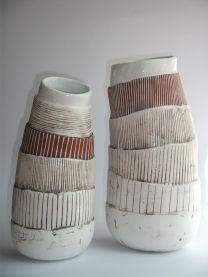 Shelley Maisel Ceramics and Evolution Lighting | Design Indaba