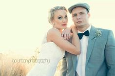 Love this pic Love Pictures, Got Married, Our Wedding, African, Stylish, Wedding Dresses, Classic, Beautiful, Vintage